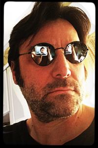 Peter Depasquale